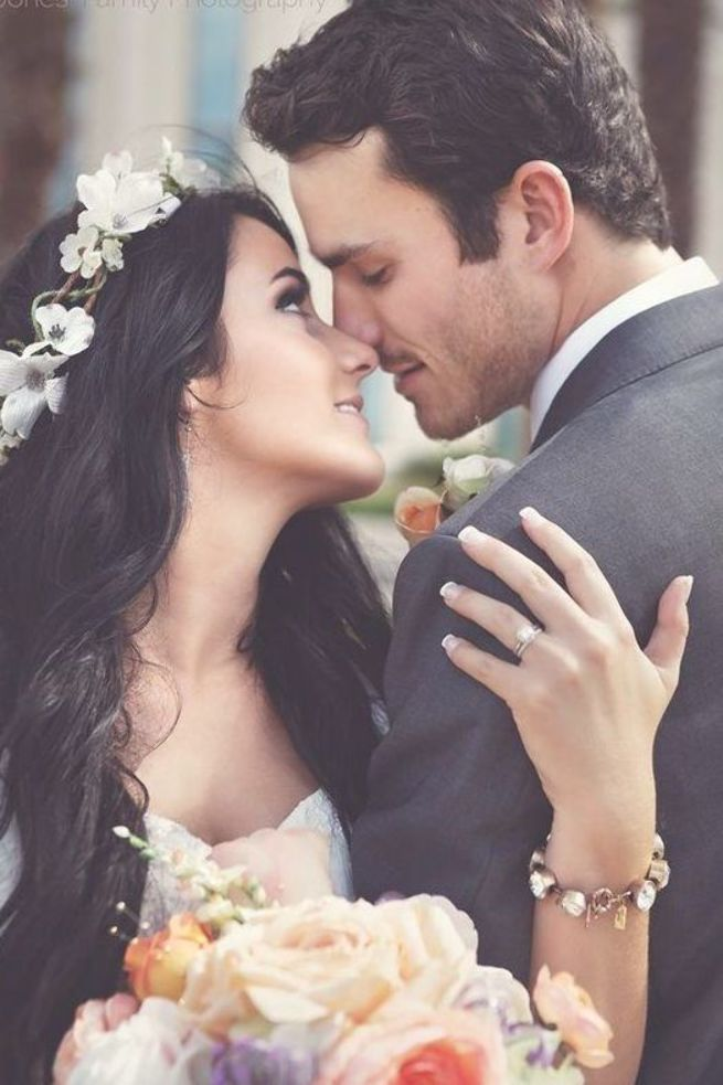 Pin By Jeric Addley On Wedding Wedding Poses Indian Wedding Photography Wedding Picture Poses