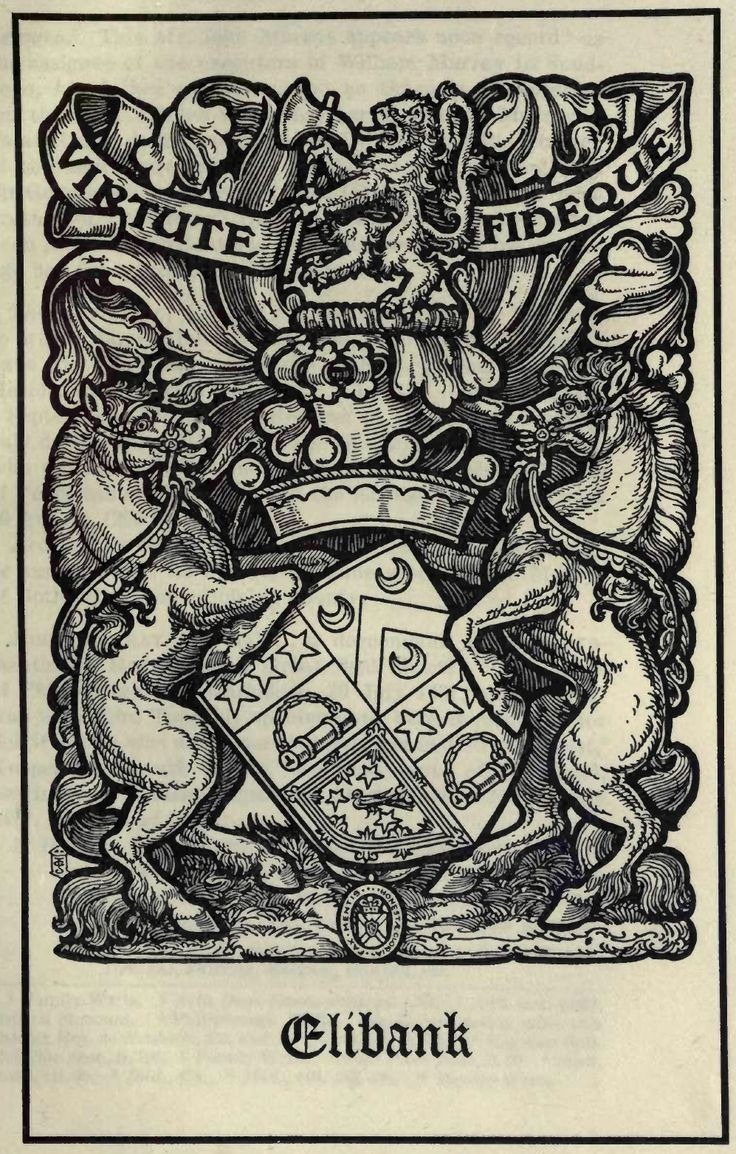 Murray, Lord Elibank (S 1643). The Scots peerage founded on Wood's edition of Sir Robert Douglas's Peerage of Scotland, edited by Sir James Balfour Paul, Lord Lyon King of Arms, 1904.