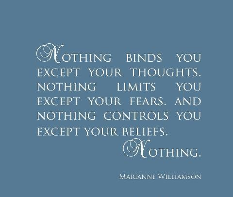 bd03c77a581635c856d7e9c342f76953--marianne-williamson-interesting-quotes.jpg