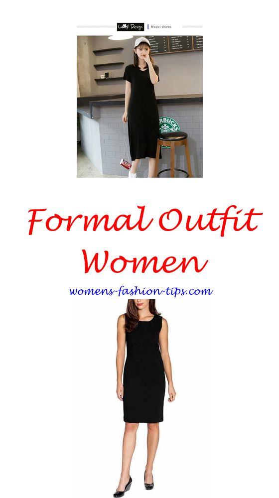 famous women fashion designers - classic women's fashion.qatari women fashion paris women fashion wedding guest outfit ideas for women 1996946790