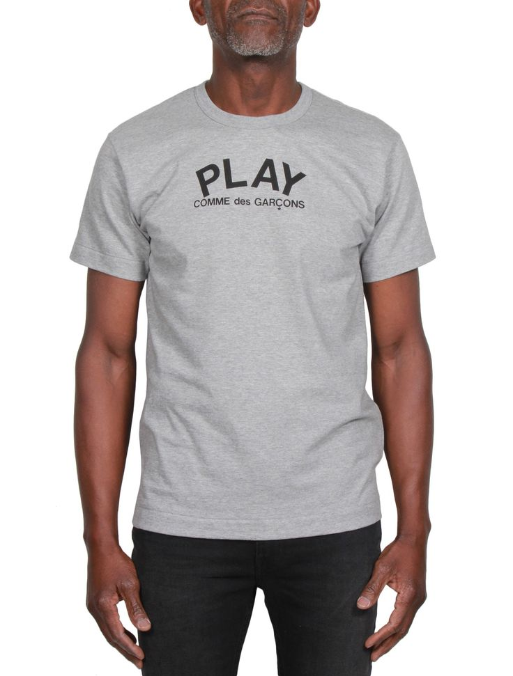 Nike KD Player Imagery T-Shirt pour Homme - Blanc - White/Raisin jfik4o,
