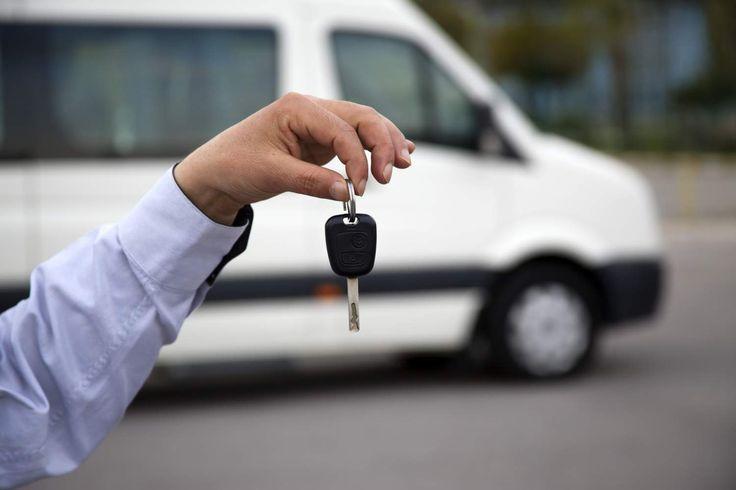 Tips To Buy Cheap Van Insurance - https://affordable-insurance.de/tips-to-buy-cheap-van-insurance/