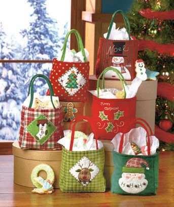 Fill Your Home with Christmas Decor & Crafts #spon #christmas