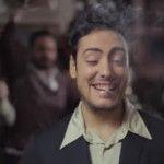 Ogni maledetto Natale (secondo i registi italiani) – VIDEO