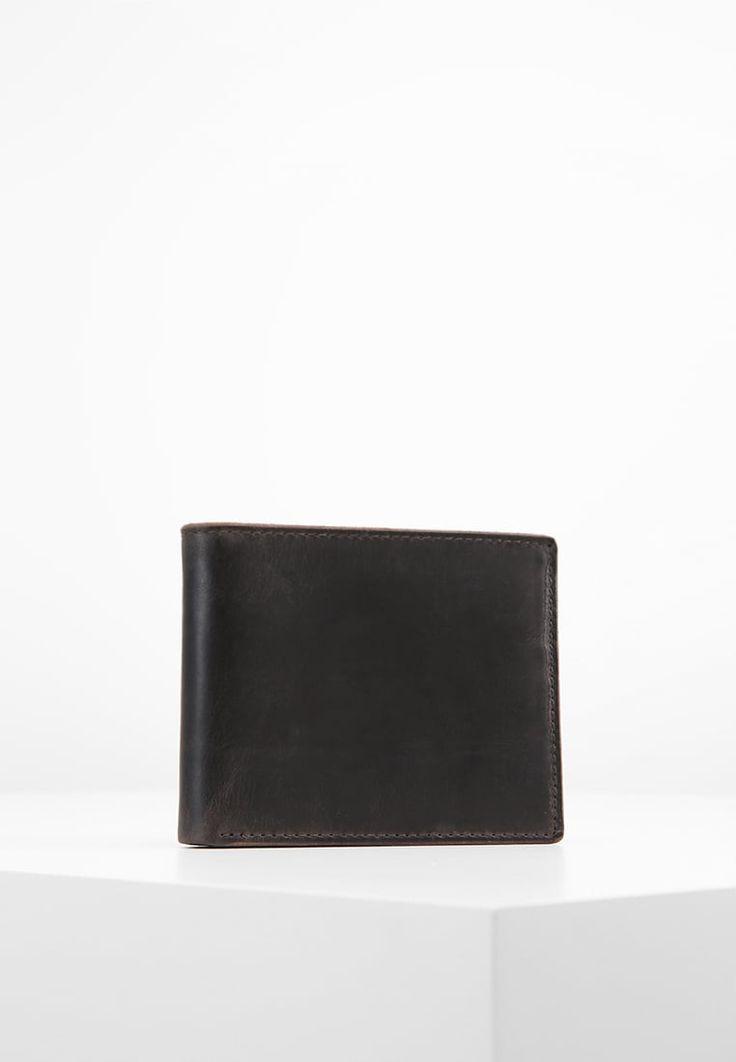 ¡Consigue este tipo de cartera de Fossil ahora! Haz clic para ver los detalles. Envíos gratis a toda España. Fossil ANDERSON Monedero black: Fossil ANDERSON Monedero black Complementos   | Complementos ¡Haz tu pedido   y disfruta de gastos de enví-o gratuitos! (purse, wallet, monedero, portamonedas, billetero, billeteros, billetera, billeteras, cartera, carteras, brieftasche, cartera, portefeuille, portafoglio)