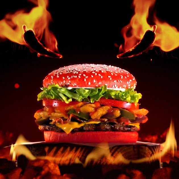 Angriest_Whopper Burger King - http://johnrieber.com/2016/03/29/bite-down-on-the-angriest-whopper-burger-kings-fiery-angry-red-burger-time-to-color-your-buns/