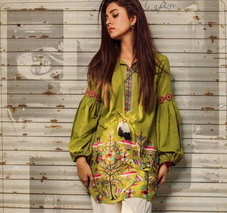 #Pakistani dresses are goals!!!!