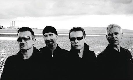 Paul McGuinness on the new U2 album and 2015 tour plans Former U2 manager Paul McGuinness has spoken to Irish national radio station Newstalk about the surprise unleashing yesterday of Songs Of Innocence. * Read more...