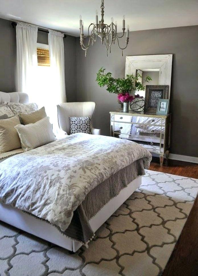Schlafzimmer Wandfarbe Ideen Schlafzimmer Kohle Grau Wandfarbe Fur