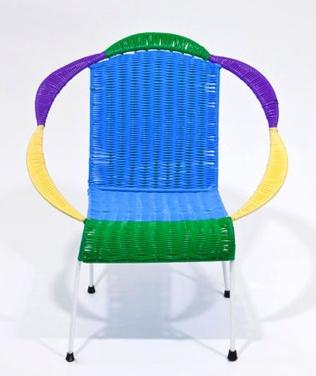 Marni seat<3