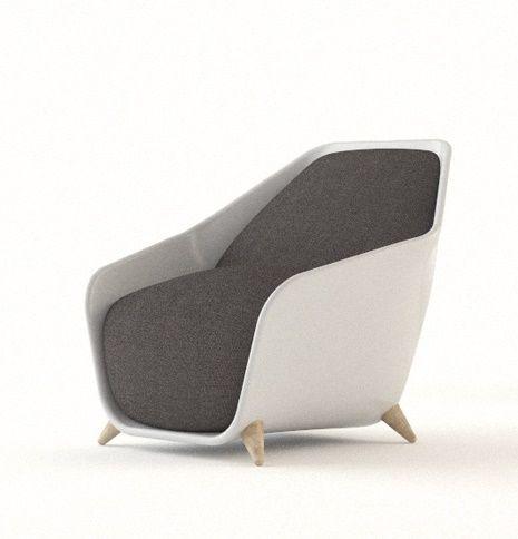 Monk Product Design #productdesign