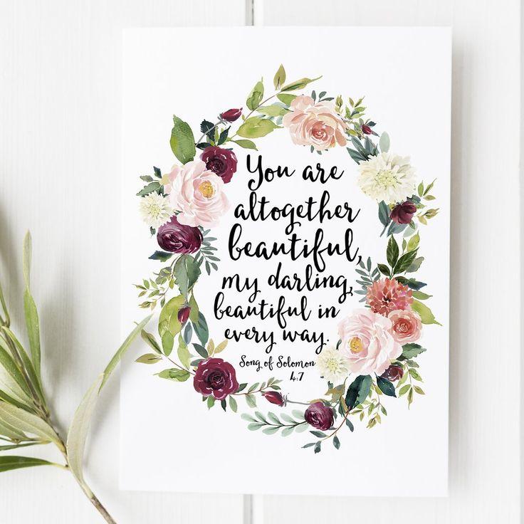 Wedding Bible: Best 25+ Wedding Bible Verses Ideas On Pinterest