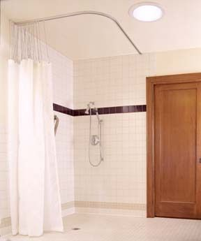 The 25+ Best Disabled Bathroom Ideas On Pinterest | Wheelchair Accessible  Shower, Handicap Bathroom And Ada Bathroom