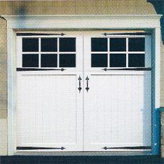 chi_landmark_newport_garage_door