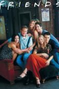 Friends Season 1 Episode 2 The One With The Sonogram At The End, watch Friends Season 1 Episode 2 The One With The Sonogram At The End online, Friends episode 2, The One With The Sonogram At The End, watch Friends episodes