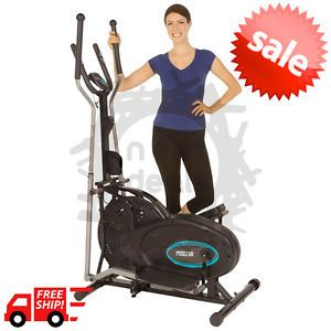 Elliptical Exercise Indoor Fitness Trainer Workout Machine Cardio Gym Equipment | http://4thefit.co/elliptical-exercise-indoor-fitness-trainer-workout-machine-cardio-gym-equipment/ |   Elliptical Exercise Indoor Fitness Trainer Workout Machine Cardio Gym Equipment   Price : $195.69  View and Buy this item on eBay  Ends on : 201... Check more at http://4thefit.co/elliptical-exercise-indoor-fitness-trainer-workout-machine-cardio-gym-equipment/