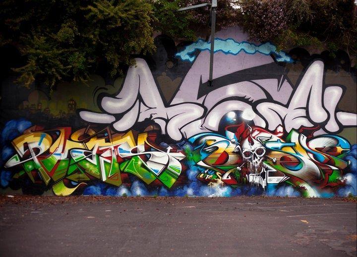 24 Best Graffiti Images On Pinterest Graffiti Lettering