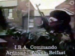 Cahal Milmo, Mick Browne The Independent, UK Wed, 27 Jan 2016 13:58 UTC  © PACEMAKER BELFAST The aftermath of the Frizell's Fish shop bombing in Shankill Road in 1993, which killed nine in a Loyal... http://winstonclose.me/2016/01/29/1993-belfast-bombing-blamed-on-ira-was-actually-carried-out-by-british-intelligence-agent-written-by-cahal-milmomick-browne/