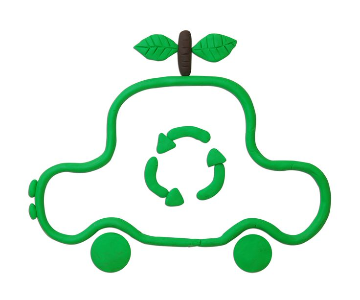 #EcoFriendly Green cars are eco-friendly automobiles that utilize the best of alternative fuels and are one of the most useful scientific inventions.