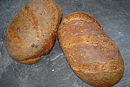 Linsenbrot, ein leckeres Rezept aus der Kategorie Brot und Brötchen. Bewertungen: 3. Durchschnitt: Ø 3,6.