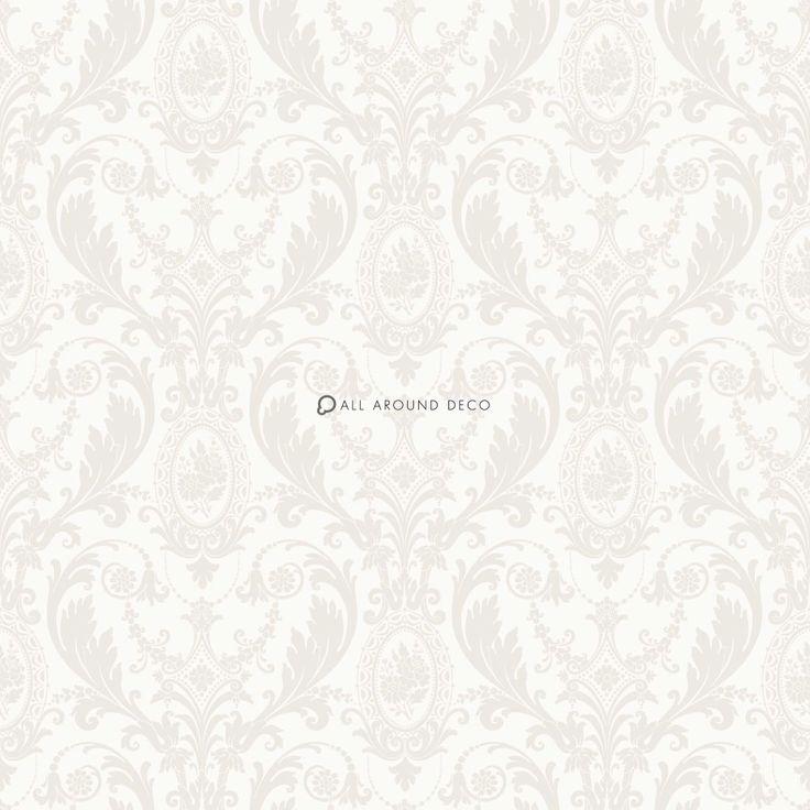 Rasch Tapeten Toile De Jouy : tapetenmax de coconet rasch rasch textil forward 319193 coconet rasch