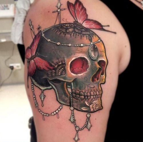 tattoo diseños ^^