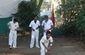 Cricket coaching classes in Pune – Get top list of Cricket coaching classes & trainers nearby. Classboat provides Cricket academy classes, coach & its reviews, addresses, contact details, phone number in pune. https://www.classboat.com/sports-and-fitness/cricket-classes-pune