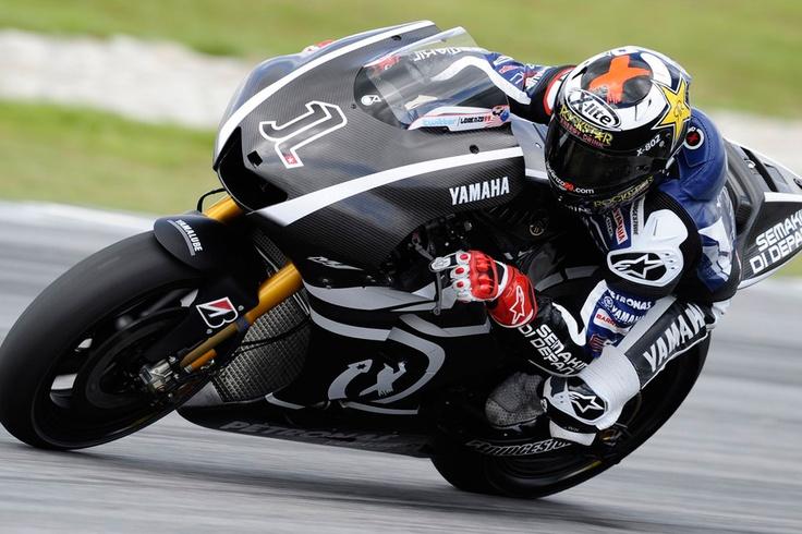 #MotoGP Wallpapers