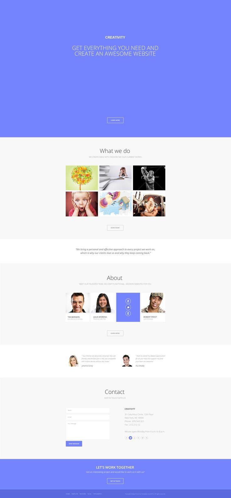 creativity | flow & design