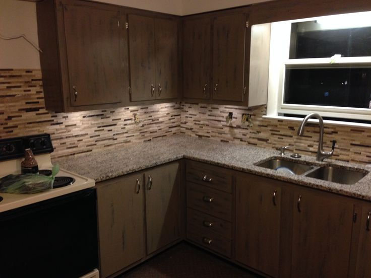 1000 ideas about cabinet refacing cost on pinterest