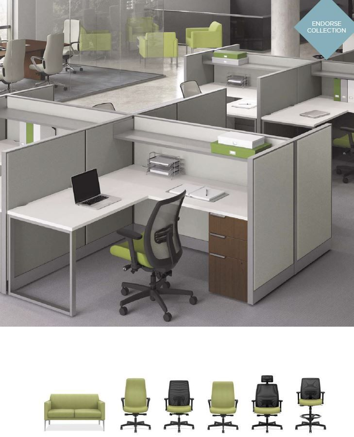 The Hon Company Designanufactures Inspiring Office Furniture Including Chairs Desks Tables Filing Cabinets Workstations And Workplace