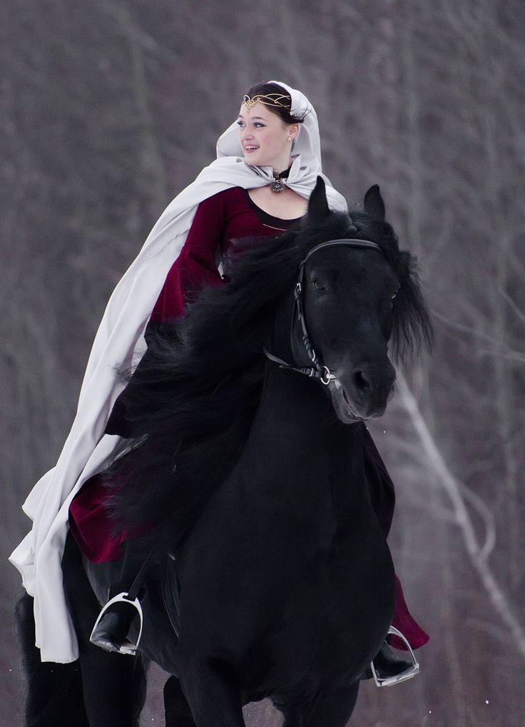 Hors Medieval, Hors Fantasy, Medieval Hors, Friesian Hors, Fantasy Hors, Fairyte Hors, Off Off, Black Hors, Hors Black