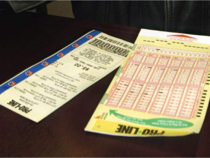 Sports Betting Strategy Parlay Social - image 6