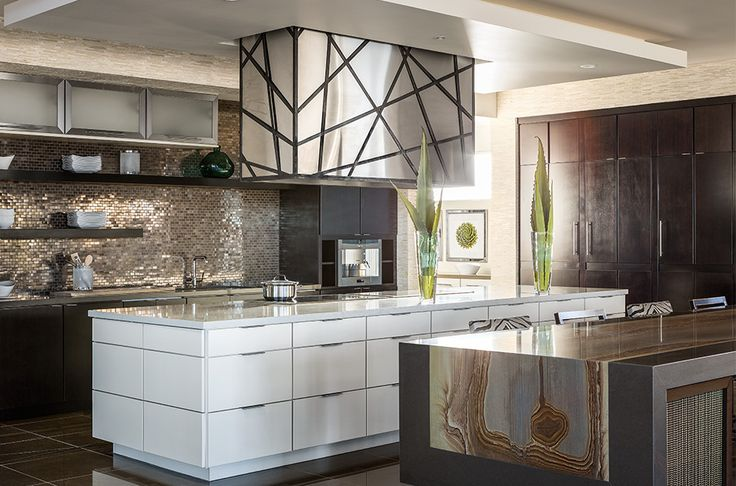 19 Best Images About Kitchen Design Contest Winners On Pinterest Steamers Stove And Appliances