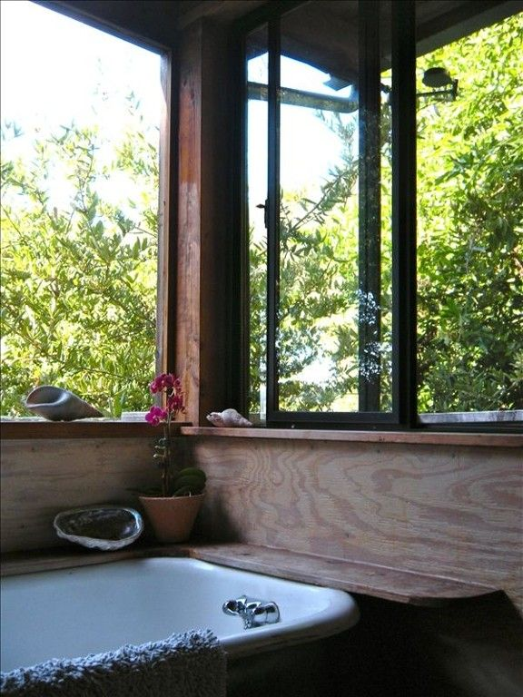 Best Japanese Soaking Tubs Images On Pinterest Japanese - Outdoor japanese soaking tub