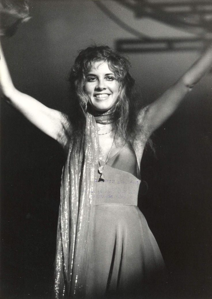 324 Best Images About Stevie Nicks On Pinterest