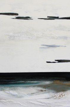 Die Wissenschaft ist der Verstand der Welt, die Kunst ihre Seele. Maxim Gorki, 1886-1936   abstrakte Kunst, abstrakte Kunst kaufen, abstrakte Malerei, abstrakte Bilder kaufen, expressiv…