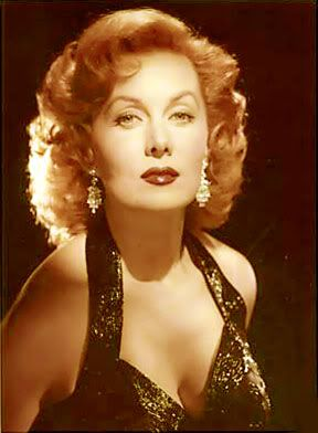 rhonda fleming photo: Rhonda Fleming rhondafleming011.jpg