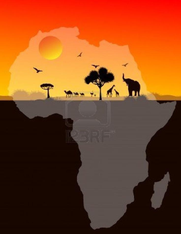 Pixel Safari Animales Elephants 121 best Mother