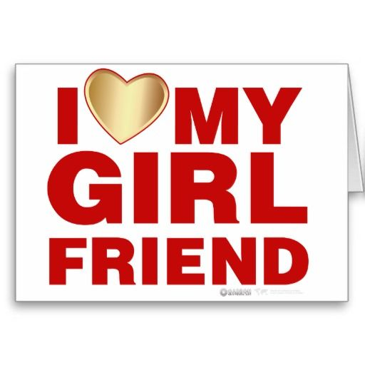 National Girlfriend Day (gf day) 1st August 2016 Images, Pics, Photos animated gif. National Girlfriend day 2016 Quotes, Messages, Status for Whatsapp Fb