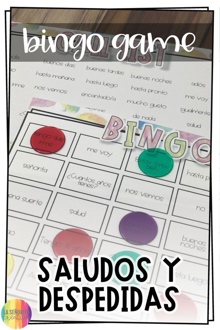 Pinterest Photo Likes And Dislikes List For Kids Fun Ideas For Teaching Colors In 2020 Teaching Colors Bingo Sheets Spanish Students [ 1104 x 736 Pixel ]