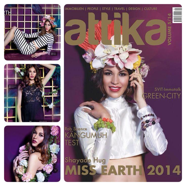 #beauty #bolzerntwins #photography #fotografie #fashion #model #switzerland #attika #magazine #editorial
