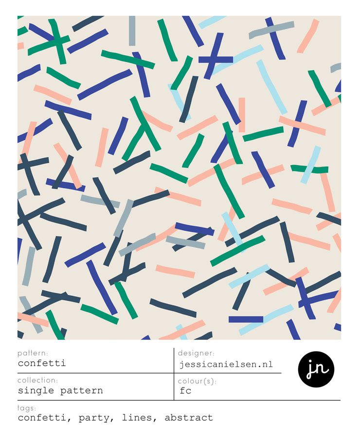 jn-surface-pattern-design-confetti