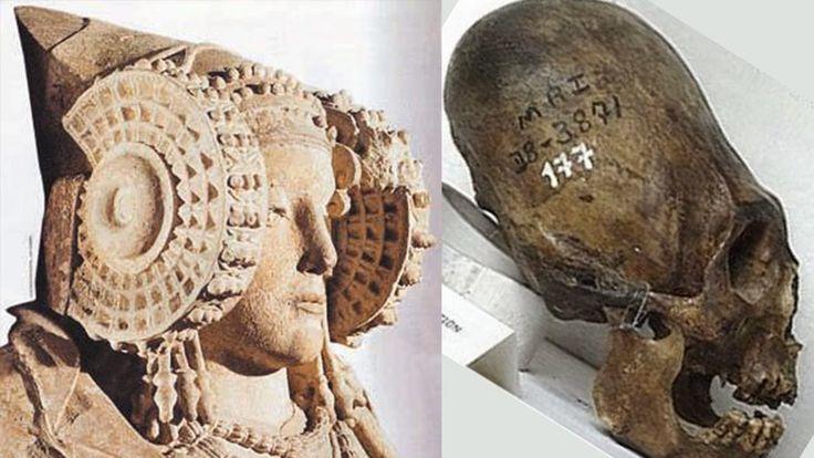 UNEXPLAINED Ancient Artifacts!