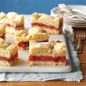 Taste of Home Strawberry Recipes - Harvest flavorful strawberries in spring and early summer for these strawberry recipes, including chocolate-covered strawberries, strawberry pie, cheesecake, cobbler, cupcakes, smoothies, ice cream, jam and more.
