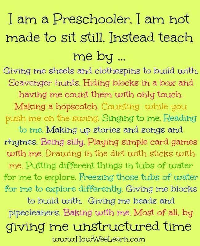 Preschool Quotes: Best 25+ Trains Preschool Ideas On Pinterest
