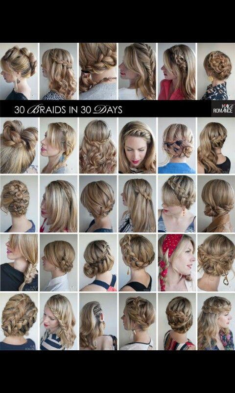 #hair ☺