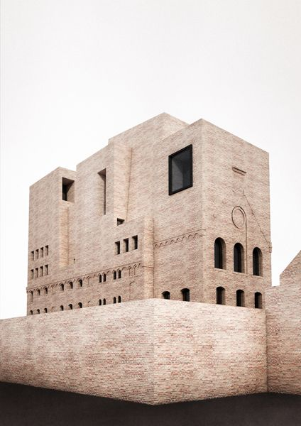 N222 – Architekur, Design und Kunst Kollektiv » Kulturknast Düsseldorf