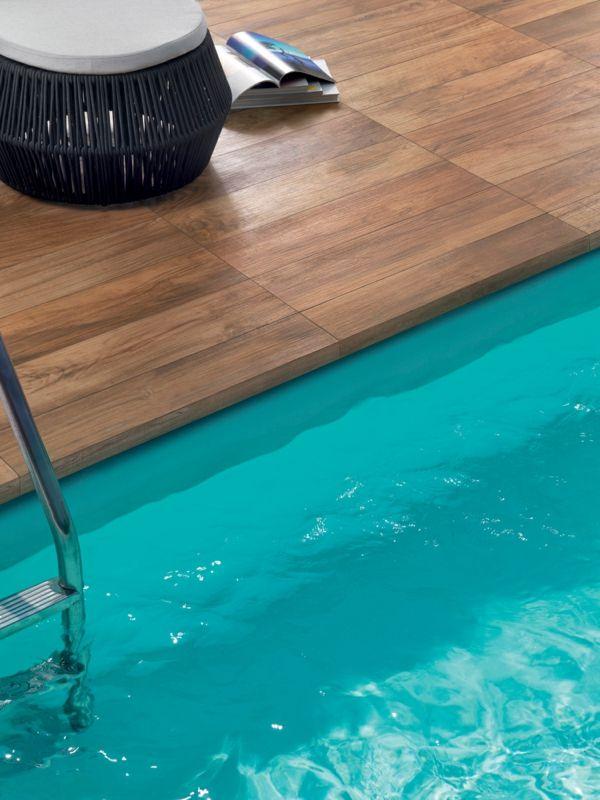 Italienische Badezimmer Ideen :  combadezimmerideenfliesenbadezimmerideencerdisaceramichehtml