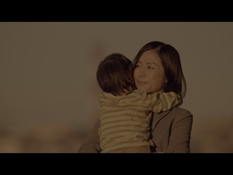 Try not to cry at this series of short films showing struggles working mothers face inJapan | RocketNews24